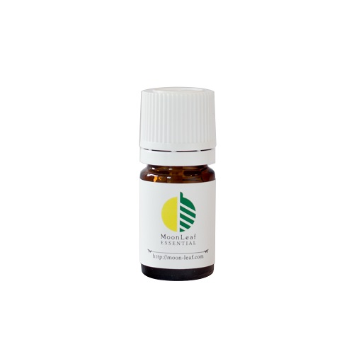 other_benzoin